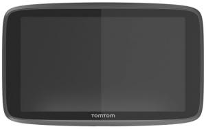 Avis TomTom GO 6200