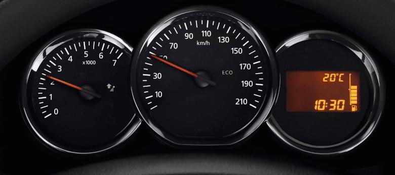 Comment realiser des economies de carburant
