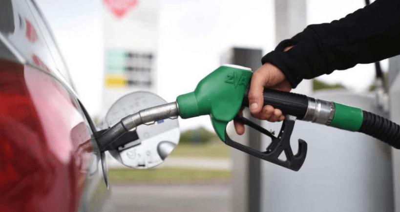 Faire des economies d'essence