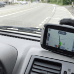 acheter un GPS