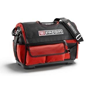 Caisse à outil Facom BS.T20PG