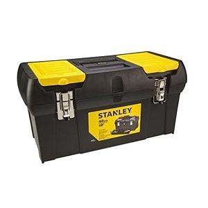 Caisse à outils Stanley 192066