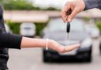 Conseils pour vendre sa voiture