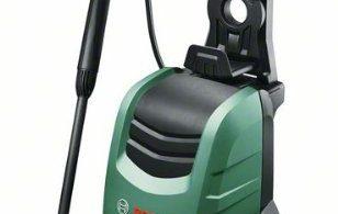 Nettoyeur haute pression Bosch AQT 37-13
