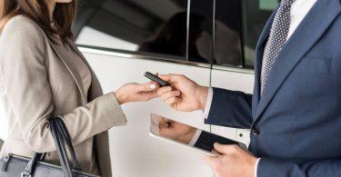 investir dans une voiture d'occasion