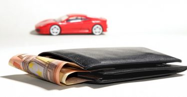 auto_financing