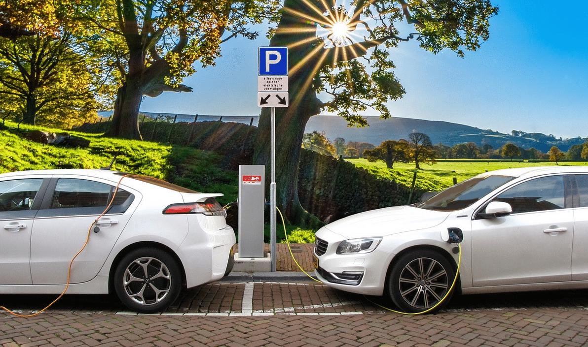 choisir sa voiture électrique