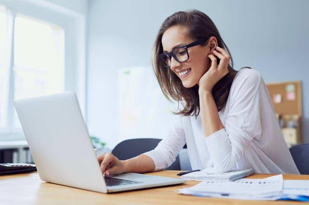 le-comparateur-d-assurances-pour-trouver-une-assurance-auto-a-petit-prix
