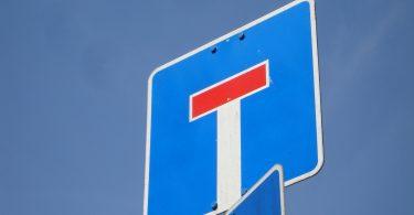 ne-redoutez-plus-le-passage-du-code-de-la-route