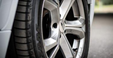 acheter des pneus avec un code promo