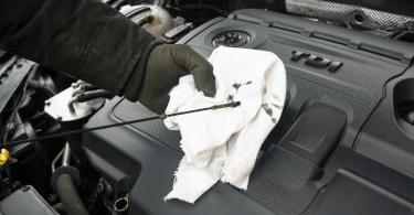 réparation auto soi même