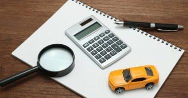 visu-garanties-assurance-criteres