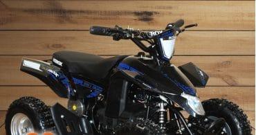 quad-pocket-kerox-e-rock-bw6-bleu