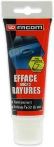 efface Micro-Rayures Facom 006170