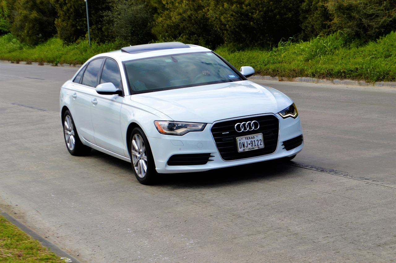 Obtenir une carte grise en ligne pour sa nouvelle auto
