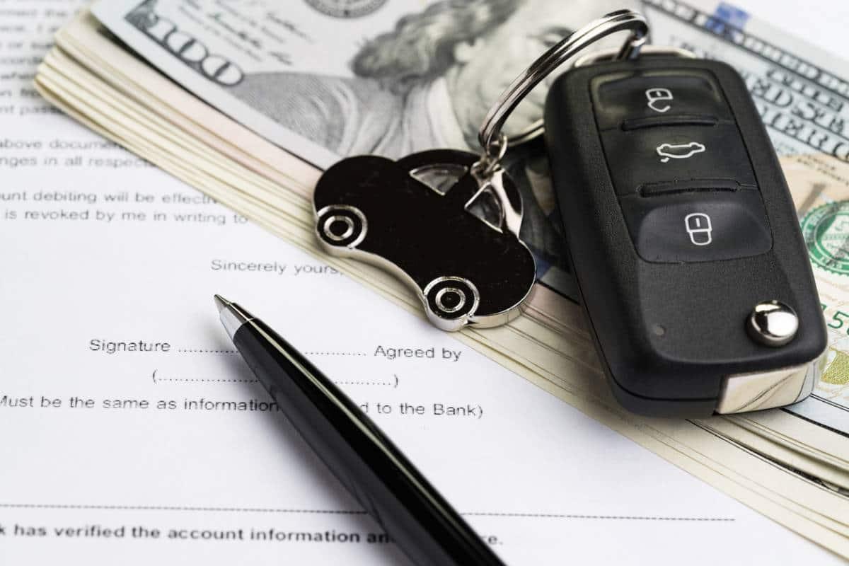 Procédures rachat de crédit
